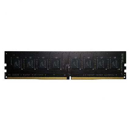Оперативная память 8GB/2133 DDR4 GEIL, фото 2