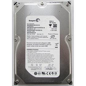 HDD 500GB Seagate ST3500312CS 8MB