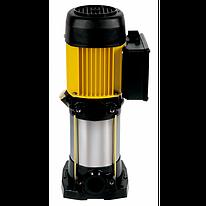 Вертикальный центробежный насос Espa Multi 25 5М