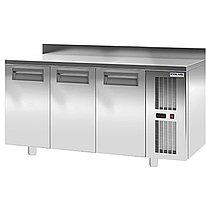 Стол холодильный Polair TВ2GN-GC