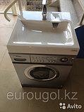 Умывальник над стиральной машиной Монако 60, фото 8