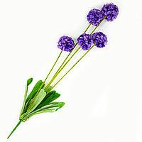 Полевые цветы.Оптом 350тг.