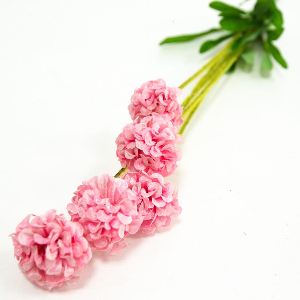 Полевые цветы. Оптом 350тг.