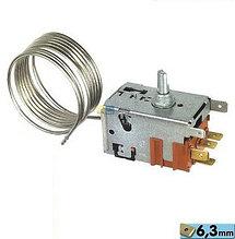 Терморегулятор danfoss 077B6892
