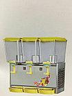 Аппарат для охлаждения сока, фото 3