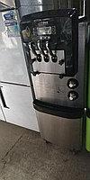 Аппарат для приготовления мягкого мороженного Guangshen