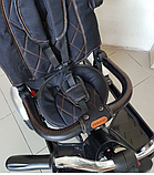 Детский трехколесный велосипед Chopper Trike, фото 7