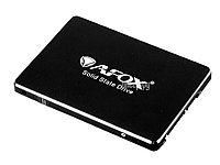 SSD 120GB AFOX