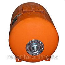 Гидроаккумулятор Вихрь ГА-100, фото 2