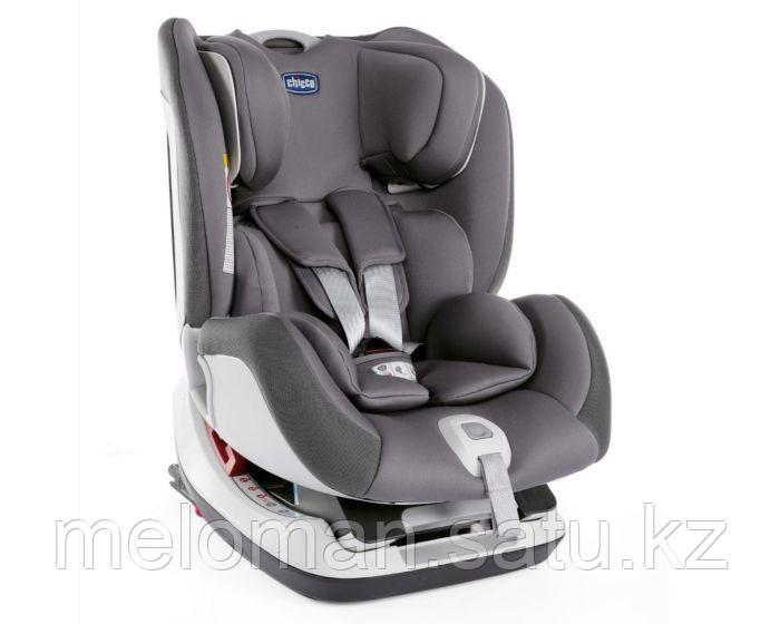Chicco: Автокресло Seat Up 012 Pearl (0-25 kg) 0+ - фото 1