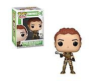 Фигурка Funko POP! Vinyl: Games: Fortnite: Tower Recon Specialist 34463