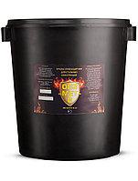 ОПЗ-МЕТ-В огнезащитная краска для металла на водной основе