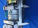 Компрессор кондиционера на HYUNDAI R305LC-7 артикул 11Q6-90041, фото 4