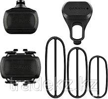 Велосипедный датчик Garmin Bike Speed and Cadence Sensors (010-12104-00)