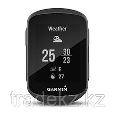 Велокомпьютер с GPS Garmin Edge 130 (010-01913-01), фото 2