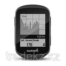 Велокомпьютер с GPS Garmin Edge 130 (010-01913-01), фото 3
