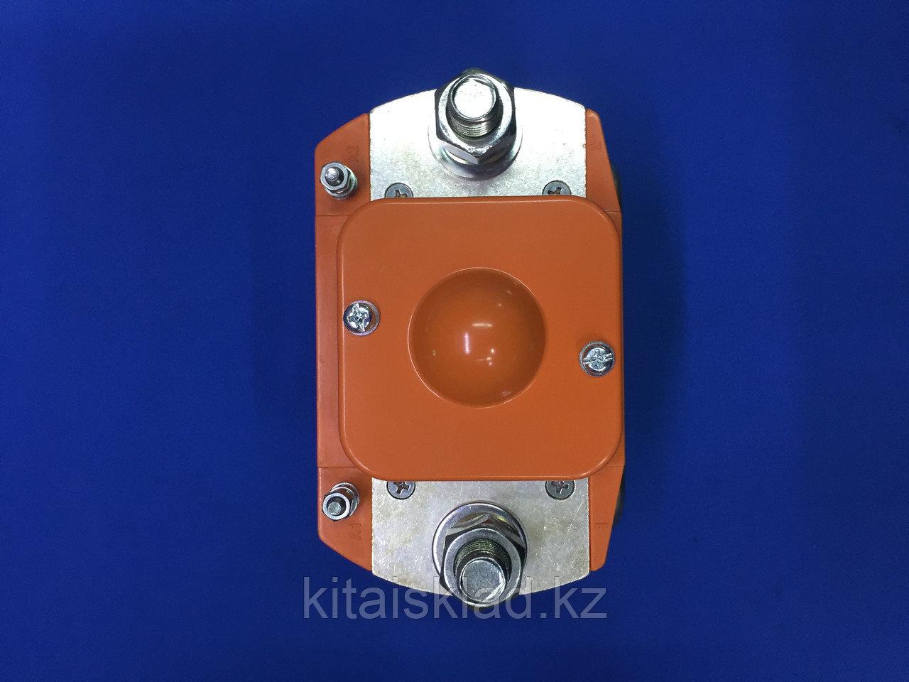Электрический выключатель массы на Шантуй SD23