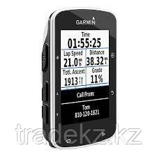 Велокомпьютер с GPS Garmin Edge 520 (010-01368-00), фото 2