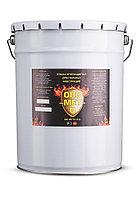 ОПЗ-МЕТ-О огнезащитная краска для металла