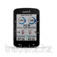 Велокомпьютер с GPS Garmin Edge 520 Plus  Performance Bundle (010-02083-11), фото 3