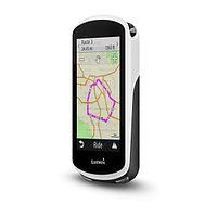 Велосипедный GPS компьютер Garmin Edge 1030 (010-01626-11)