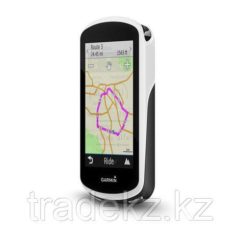 Велосипедный GPS компьютер Garmin Edge 1030 (010-01626-11), фото 2