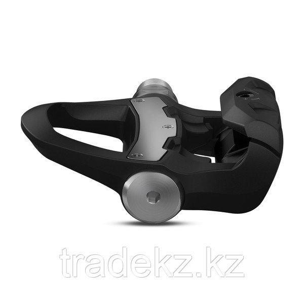 Датчик мощности на велопедаль Garmin Vector 3 (010-01787-00)