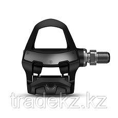 Датчик мощности на велопедаль Garmin Vector 3 (010-01787-00), фото 3