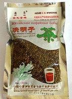 Китайские кофейные бобы.