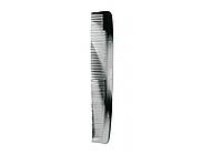 Расческа Titania 1801/4 (17,5 см)