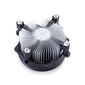 Кулер для CPU Deepcool ALTA 9, фото 2