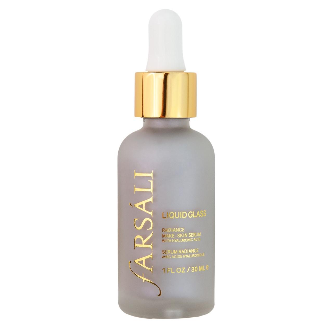Сыворотка Farsali Liquid Glass 30 ml