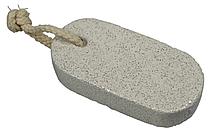 Пемза, 2-сторонняя, искусственный камень 3404 Meizer