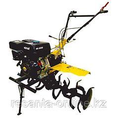 Сельскохозяйственная машина (мотоблок) Huter MK-8000М