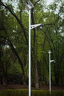 Опора уличного освещения DG 004-04