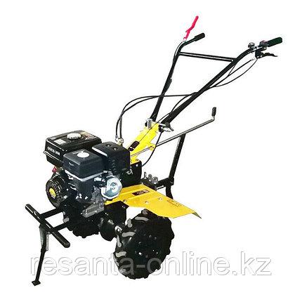 Сельскохозяйственная машина (мотоблок) Huter MK-9500 (МК-6700), фото 2