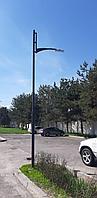 Опора уличного освещения DG 005-04