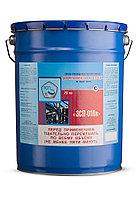 ЗСП-01-Кв конструктивная огнезащита на водной основе