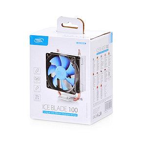 Кулер для CPU Deepcool ICE BLADE 100, фото 2