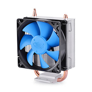 Кулер для CPU Deepcool ICE BLADE 100, фото 2