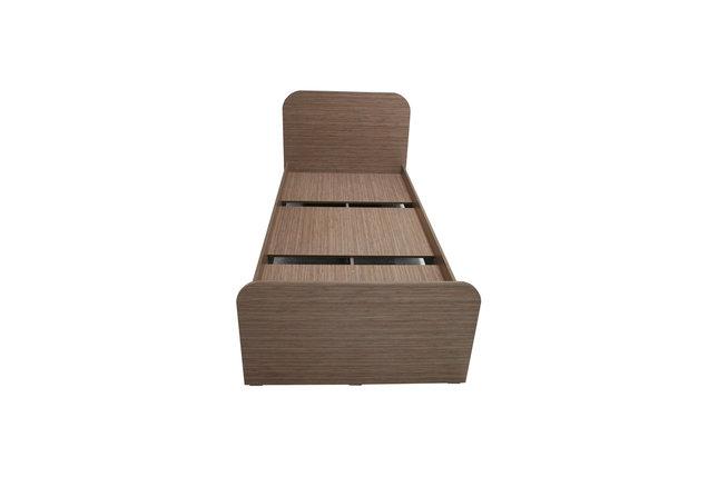 Кровать Юниор Бамбук, фото 2