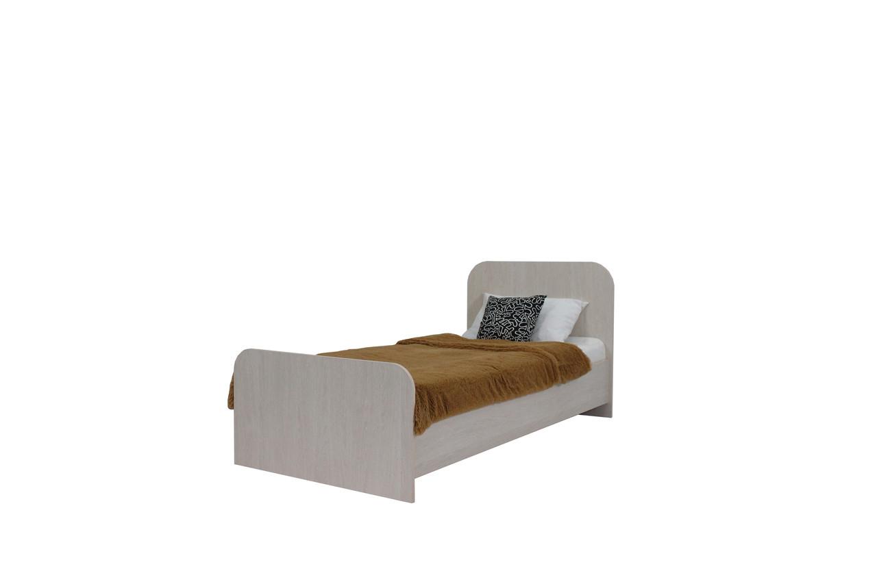 Кровать Юниор Дуб атланта