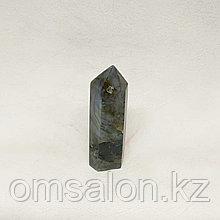 Кристалл лабрадора, 55х18х13мм
