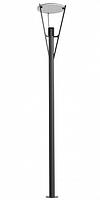 Опора садово-парковая модель DG-205-1,5