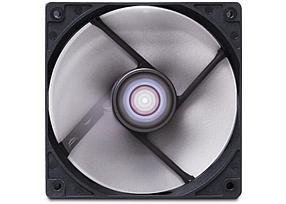 Кулер для компьютерного корпуса 120 мм (12v)