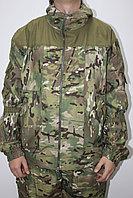 Штурмовой костюм, фото 1