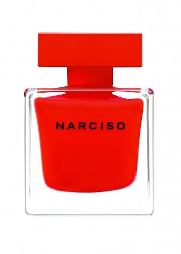Парфюм Narciso Rodriguez Narciso Rouge 50ml (Оригинал - США)