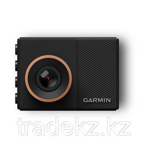 Автомобильный регистратор с GPS Garmin Dash Cam 55, WW (010-01750-11), фото 2