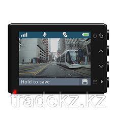 Автомобильный регистратор с GPS Garmin Dash Cam 55, WW (010-01750-11), фото 3