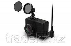 Автомобильный регистратор с GPS Garmin Dash Cam 65W, WW (010-01750-15)